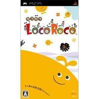 Locoroco_1